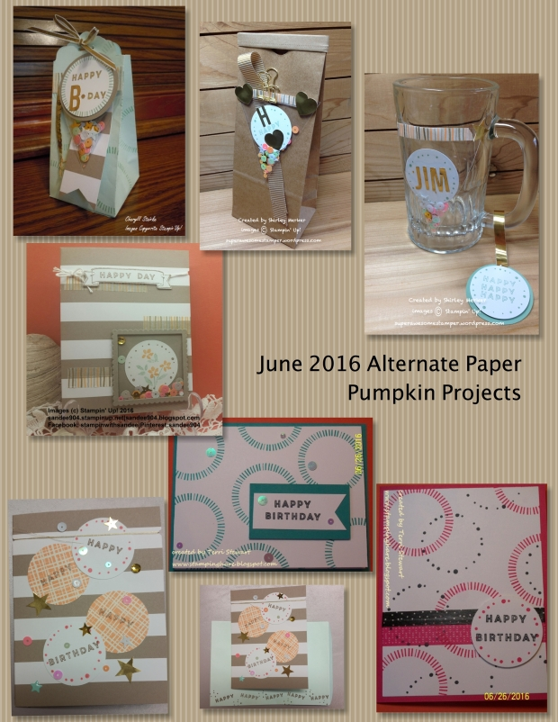 6 28 2016 ap paper pumpin-001