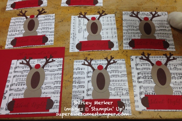 12 9 2017 reindeer4-001