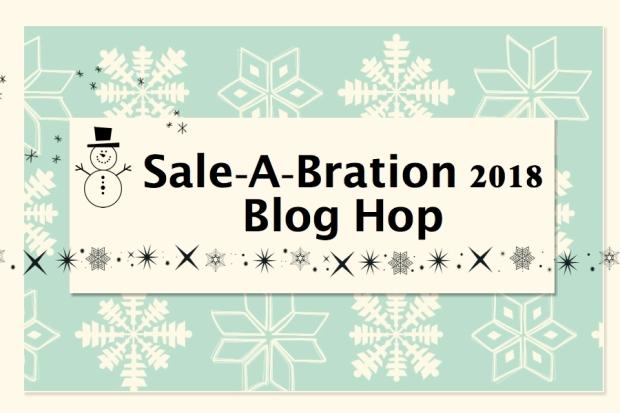 bloghopbadgejan2018-001