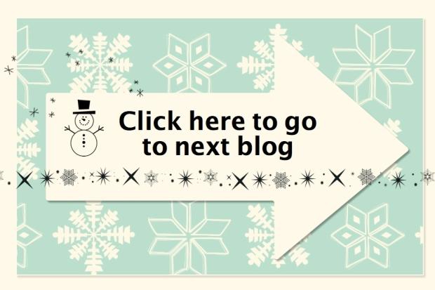 bloghopnextjan2018-001