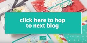 bloghopnextfeb2018-001