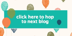 bloghopnextmarch2018-001