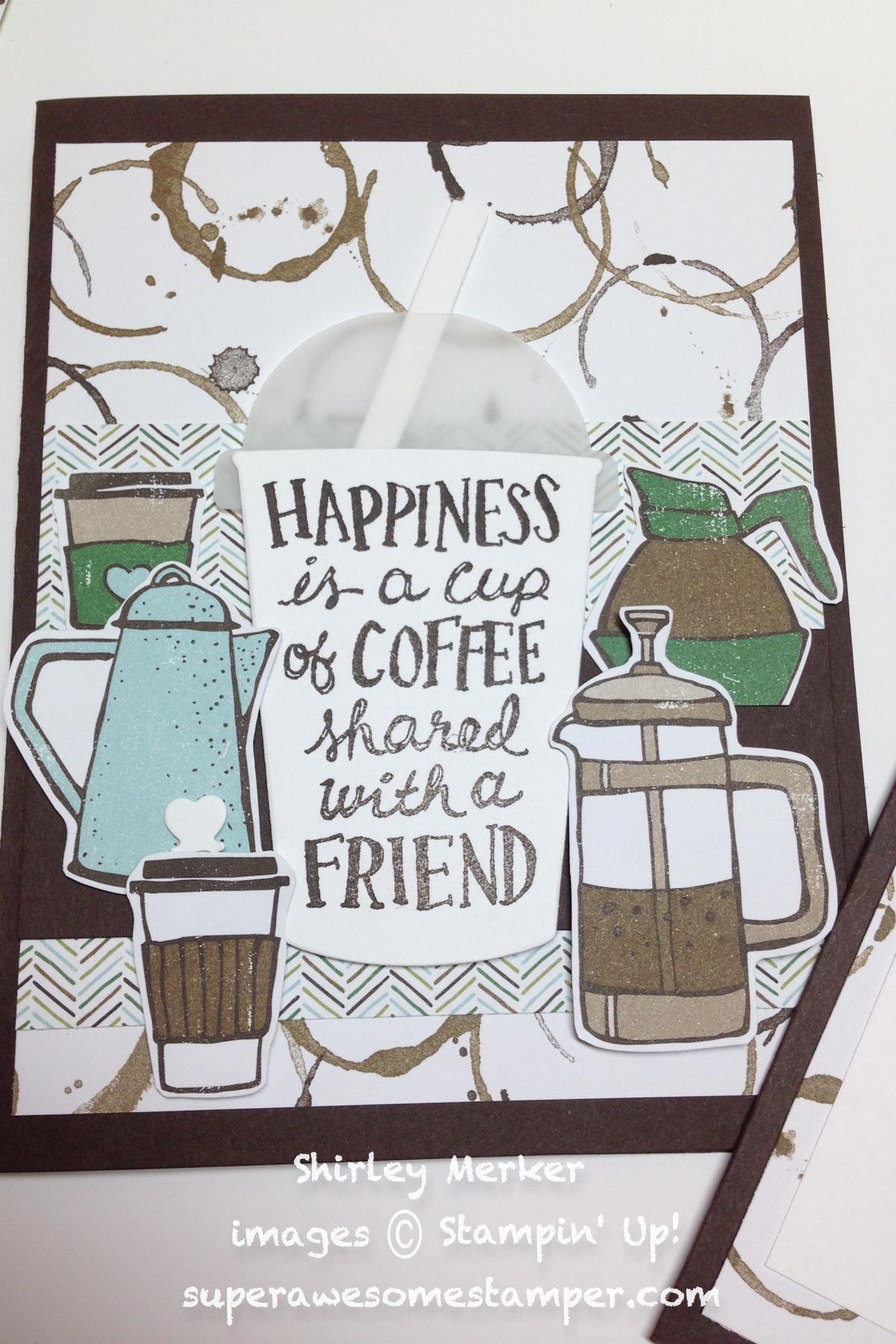 4 2018 coffecafe3-001