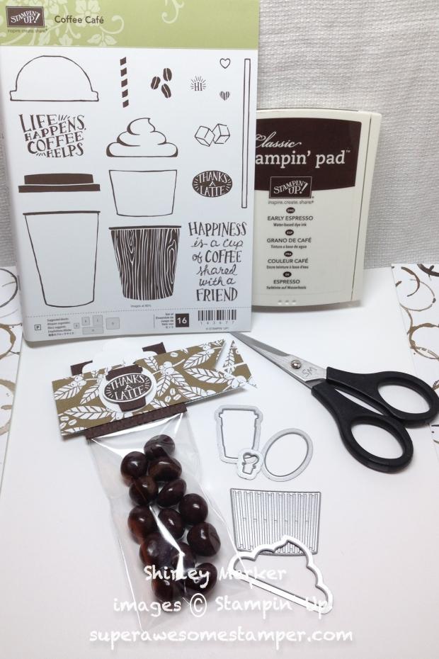 4 2018 coffecafe6-001