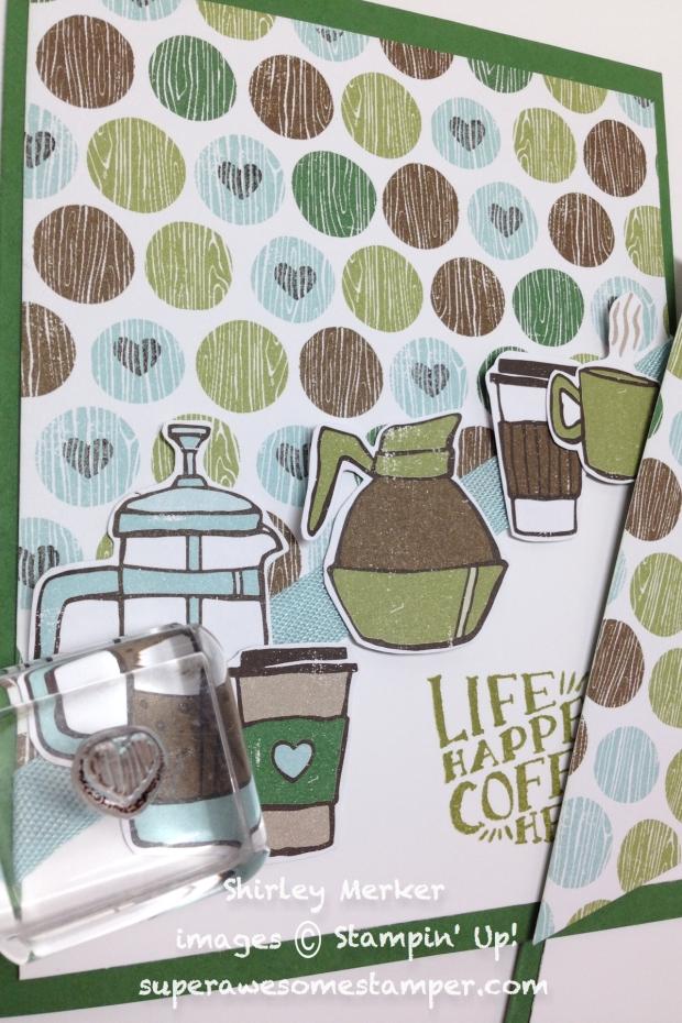 4 2018 coffecafe9-001
