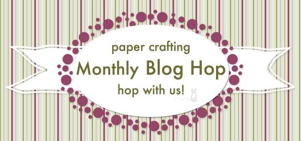 bloghopbannerapril2018-001