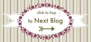 bloghopnextapril2018-001