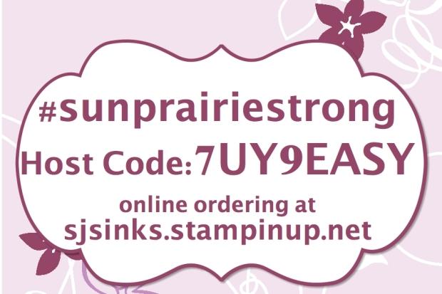 host codejulysunprairiestrong-001