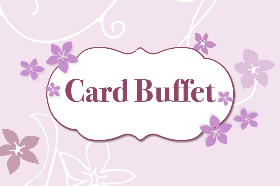 blogcardbuffetbadge2018-001