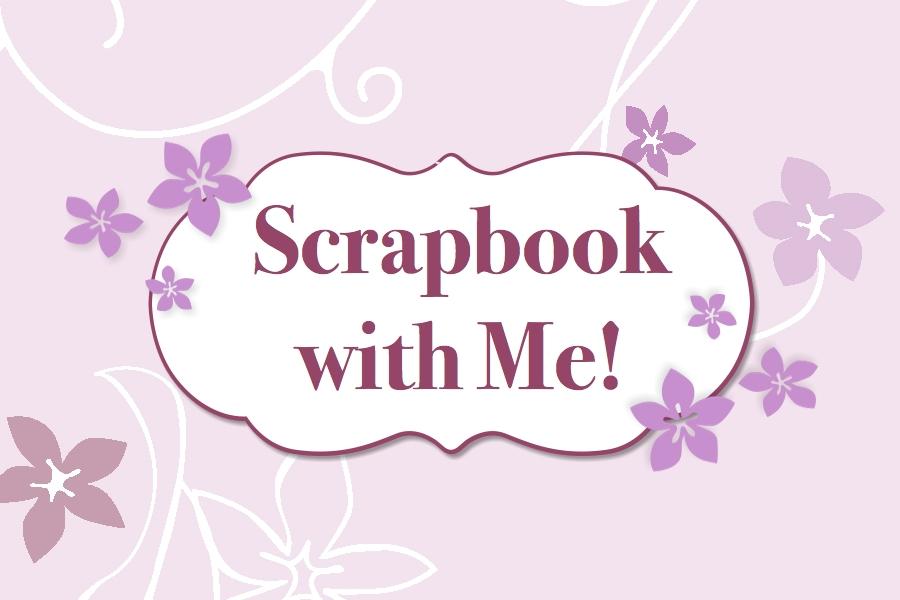 blogscrapbook-001