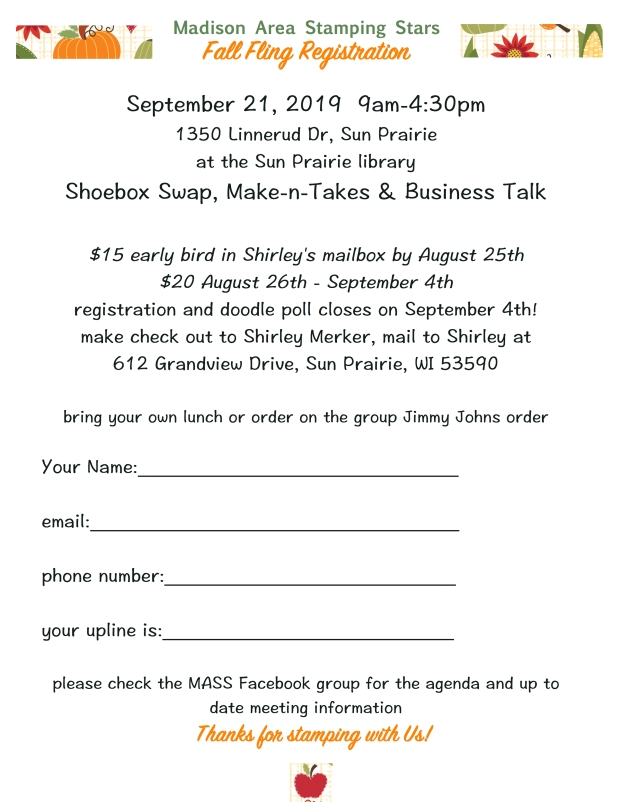 fallfling2019registration-001