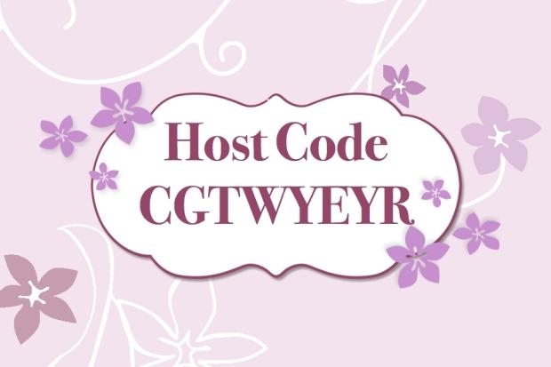 bloghostcode-001