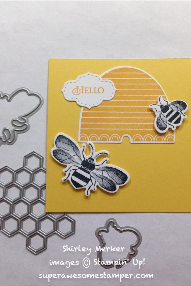 beekeepers1201-001