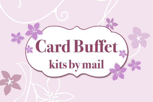 blogcardbuffetbymail-001
