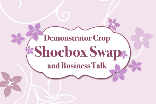 Shoebox Swap-001