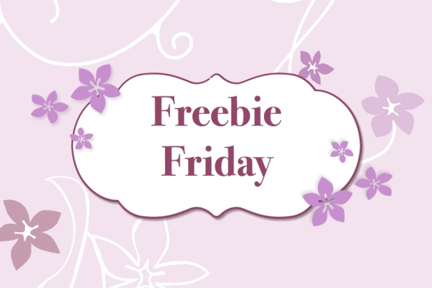 blogfreebiefriday-001